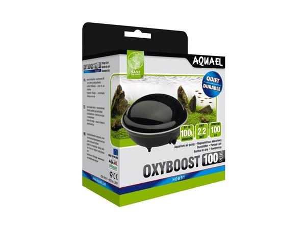 Aquael OXY100