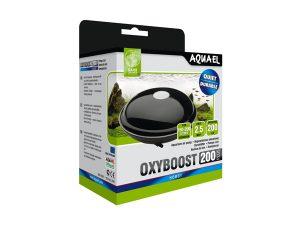 Aquael OXY200