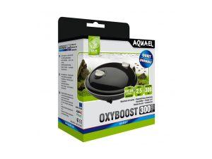 Aquael OXY300