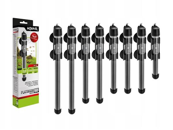 Aquael Platinum Heater 300 W