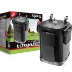 Aquael Ultramax 1000 External Filter