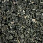 Natural Green Granite 2 – 5 mm Substrate