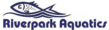 Riverpark Aquatics